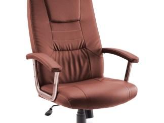 (260.11) Компьютерное кресло CC62