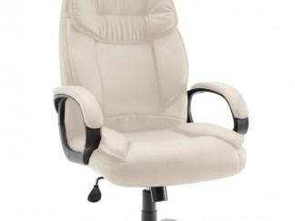 (260.11) Компьютерное кресло CL47