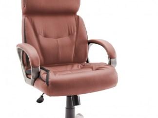 (260.11) Компьютерное кресло CS58