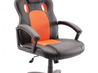 (260.11) Компьютерное кресло KD34