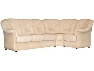 218. Угловой диван «Омега» (3мL/R901R/L)