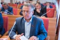Шакир Абдуллаев