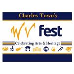 WV Fest