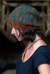 Toph Hat