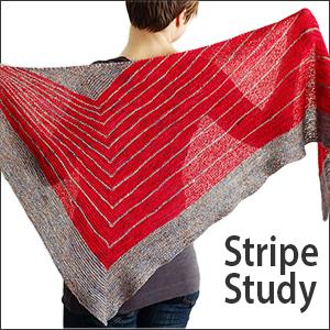 Stripe Study