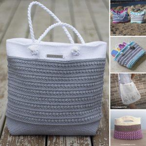 fb339d61fa Malia Shoulder Bag + Bag Bonus Bundle