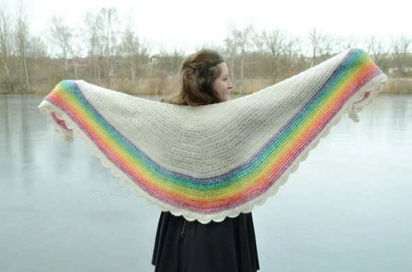 rainbow shawl 4 mic scaled