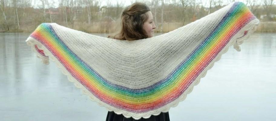 rainbow shawl 4 mic scaled