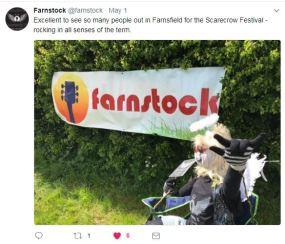 farnstock5