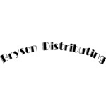 Bryson Distributing