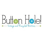 Button Hole Buttons