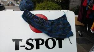 TSpotPatternKnit1