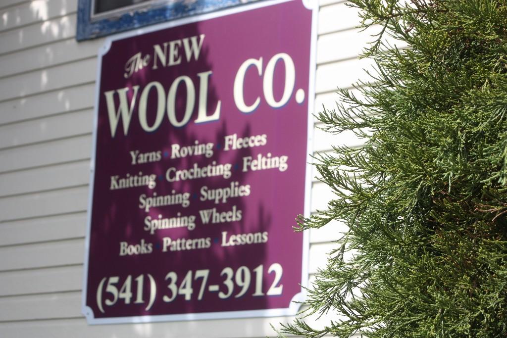 WoolCompany1