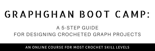 Graphghan Boot Camp Landing Page Banner - Transparent