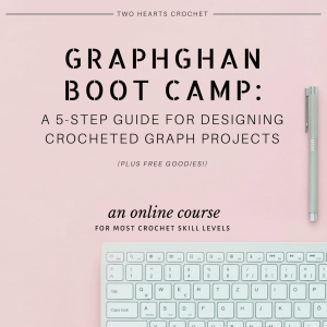 Graphghan Boot Camp - Square