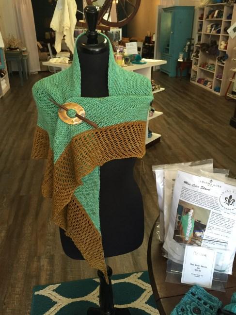 ms-elise-shawl