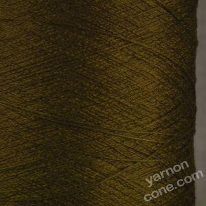 soft viscose linen blend yarn for machine knitting weaving weft warp crafts slub spun textiles passap brother machine yarn on cone uk