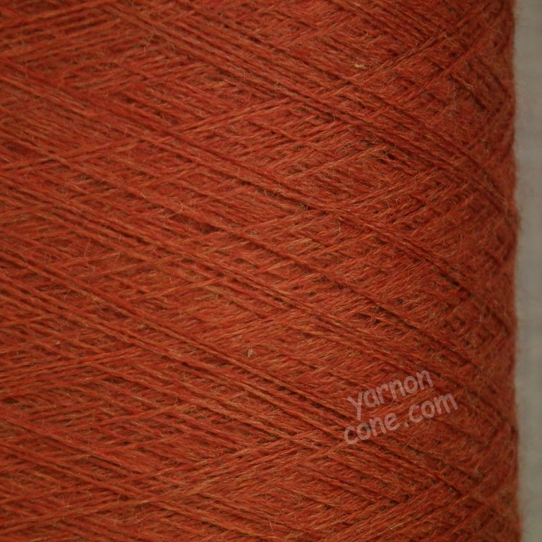 pure merino wool 2/30 NM yarn extrafine italian soft yarn