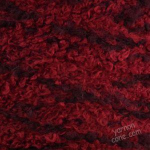 super soft wool boucle yarn double knitting yarn DK weight hand machine knitting uk seller