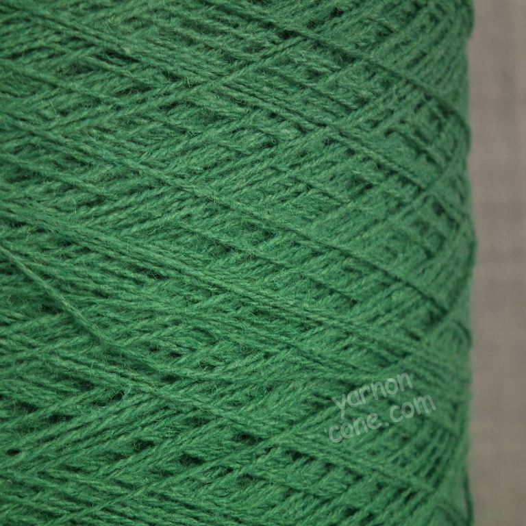 strong fine pure dyed linen yarn for weaving warp weft machine knitting crafts activities knitting yarn cone uk supplier wholesale