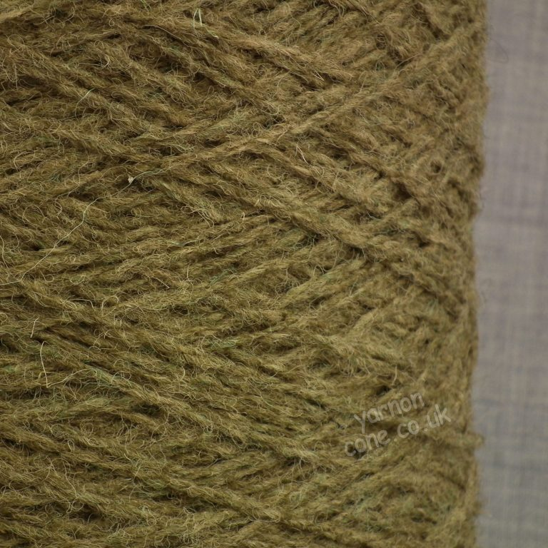 harris tweed yarn from isle of harris carloway spinners pure wool yarn on cone for weaving