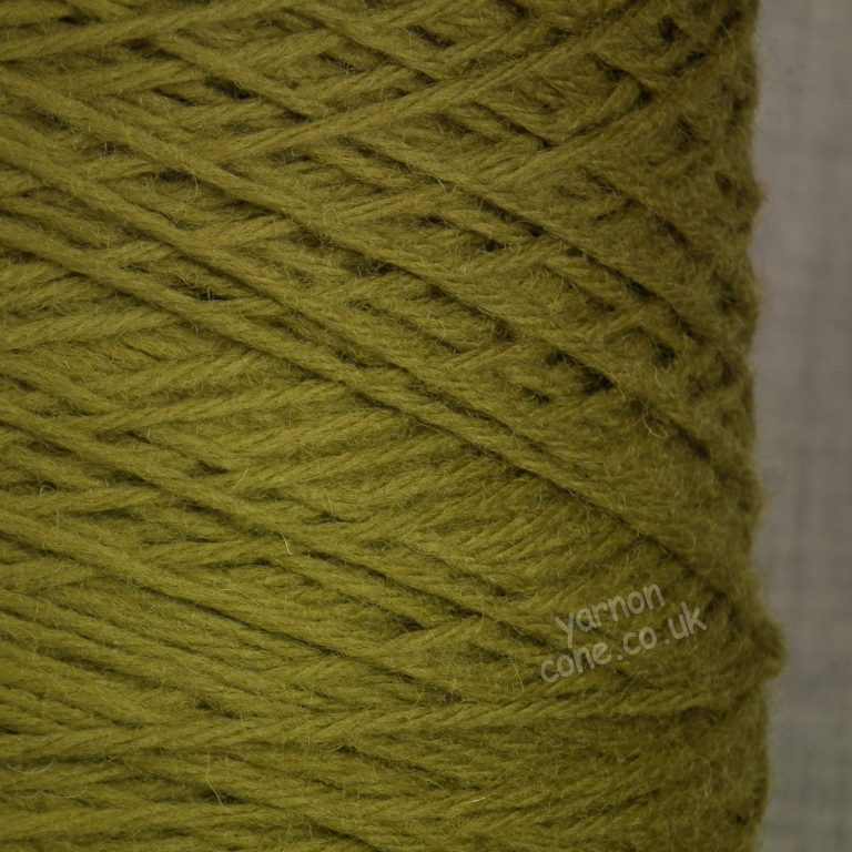 uk wool yarn cone for machine knitting or hand knitting dk weight cones of wool from uk seller