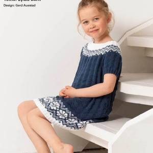 Katalog 2015 Lydia Bambino