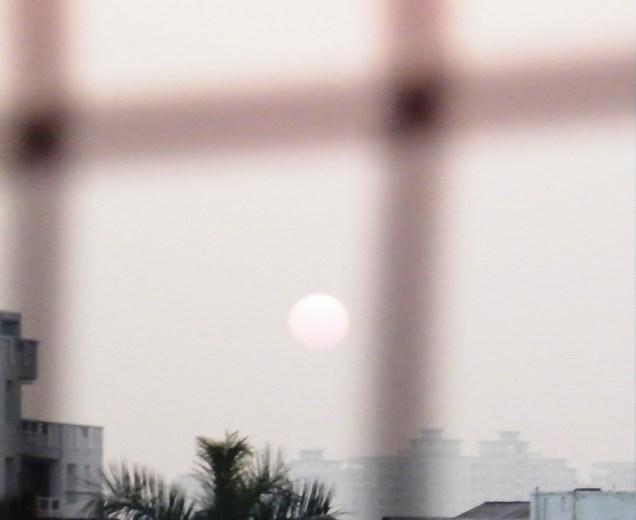 full moon squared