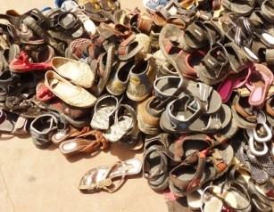 shoes-sandals-mosque