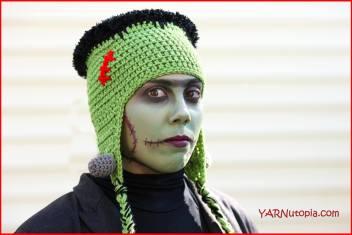 Franky Hat