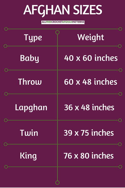 Crochet-Tips-and-Tricks--2_Large400_ID-1381047