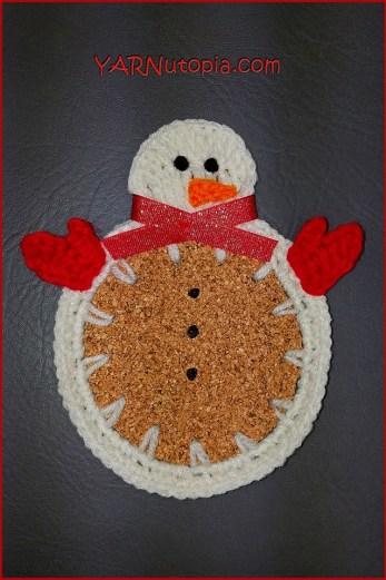 snowmancoaster2