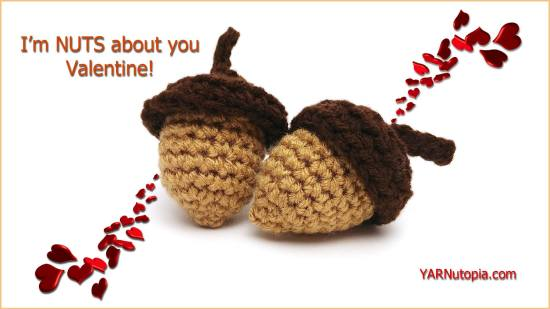 Crochet Patterns Blusas Off the Shoulder Crochet Crop Top – Free ... | 309x550