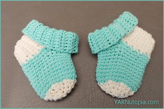 Free Amigurumi Crochet Pattern Tutorial: OWL BEAN quick easy | Etsy | 367x550