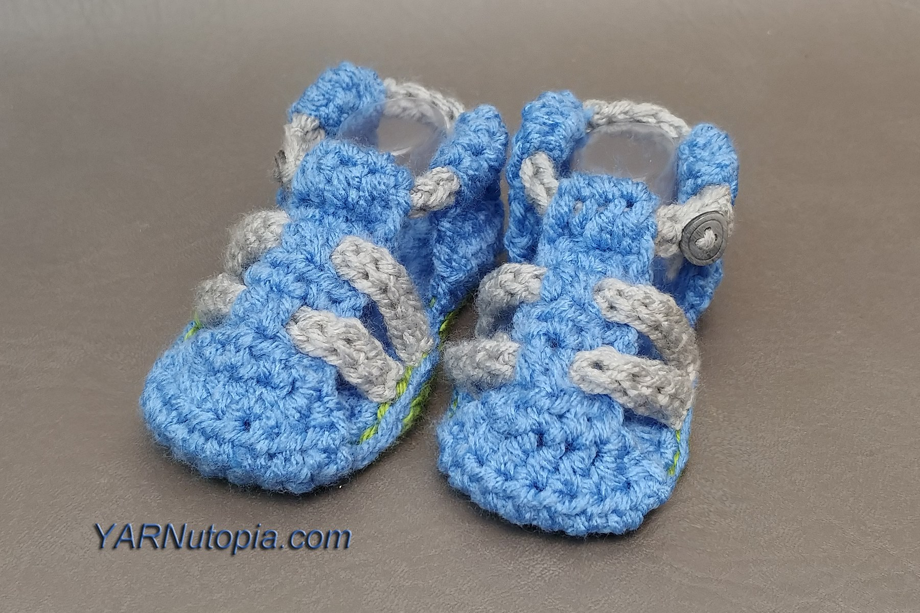 f8cd7d4b8 Time to start getting that wardrobe ready. Here is a cute little addition  for baby s layette. These baby hikers can be made in any color and added to  any ...