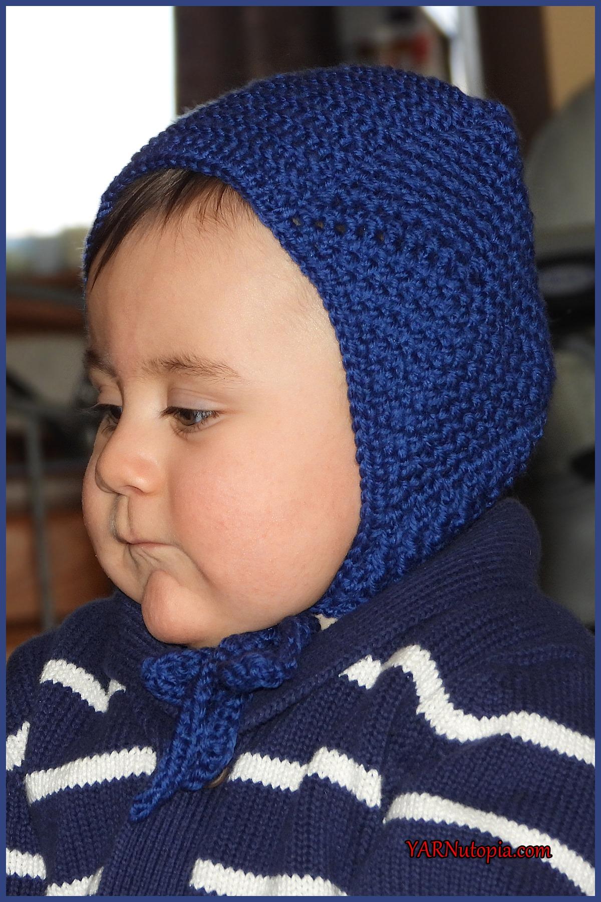 IndigoCat Crochet | Amigurumi To Go: Wee Bear Frog and Bunny | 1800x1200