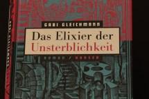 Gabi Gleichmann