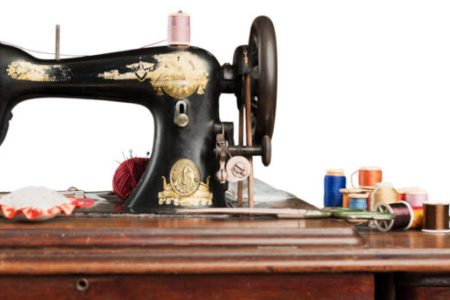 Assets-Accounting speak for your handmade business