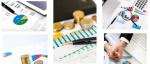 Tax Preparers, Business Advisors, Accountants & Bookkeepers