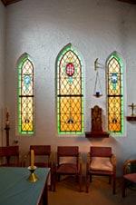 Yarrawonga Anglican Church