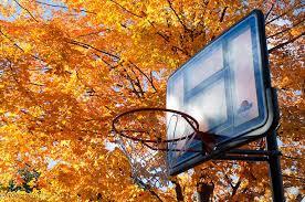 fall basketball1