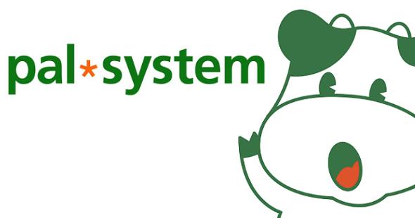 パルシステムは食材の安全性にとことんこだわった生協宅配