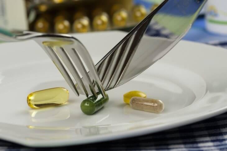 パルシステムの食品添加物へ対応