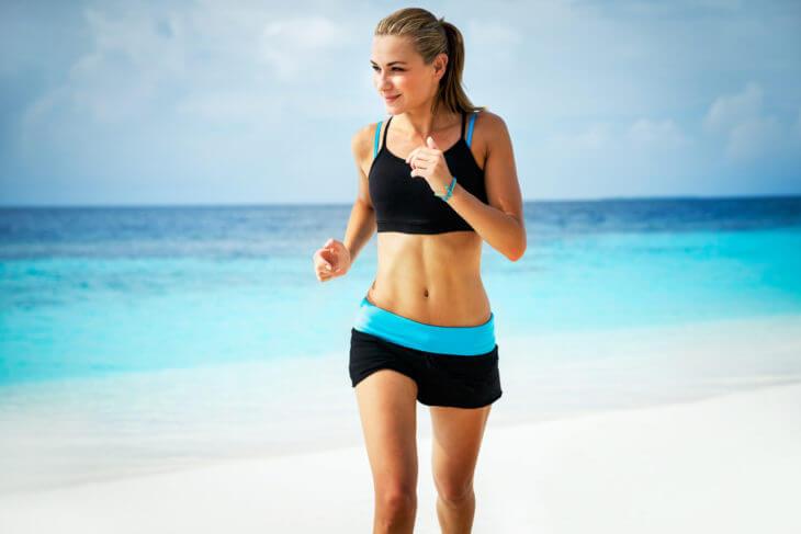 血行促進・代謝アップでダイエット効果
