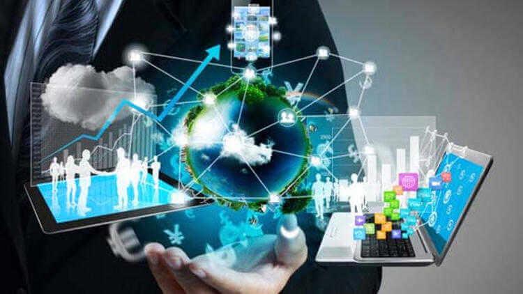 teknololji-nedir-teknolojinin-faydalar
