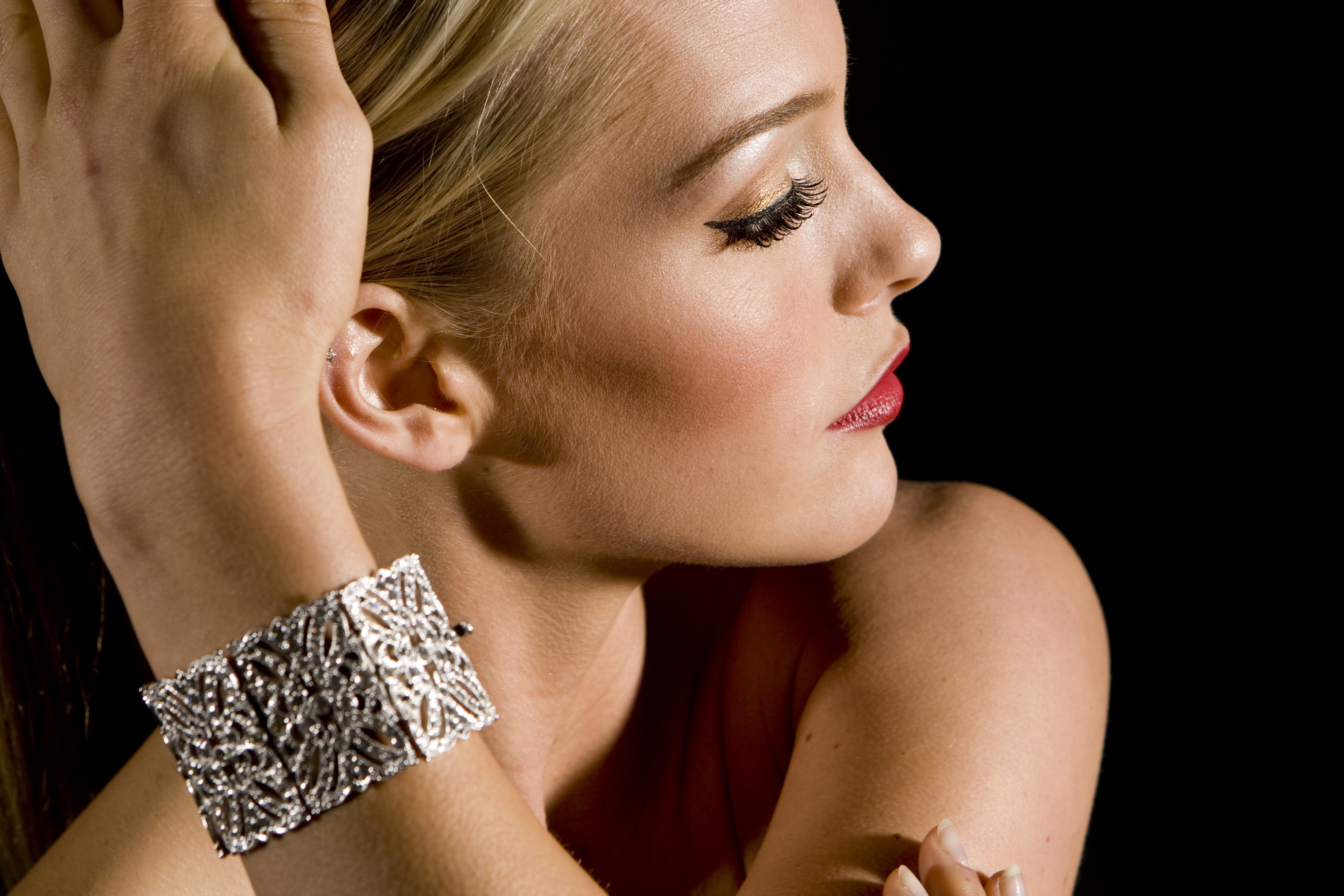 Yas Amp Co Jewelers Where Luxury Meets Value