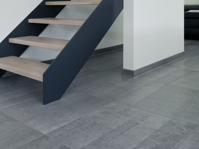 beton desenli yer seramikleri