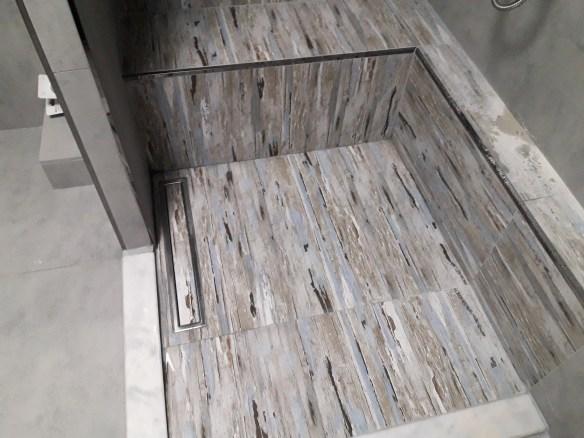 banyo tadilatı, banyo yenileme (6)