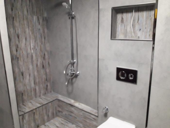 En iyi Banyo Yenileme Tadilat ve Dekorasyon Firması