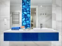 indigo mavi banyolar